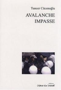 Avalanche et Impasse