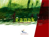 Kanak-Quatriemes Chroniques