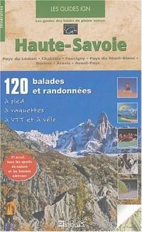 Haute-Savoie Mont-Blanc