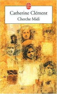 Cherche-Midi
