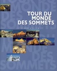 Le tour du monde des sommets