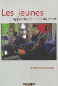 Les jeunes : Approche politique du corps
