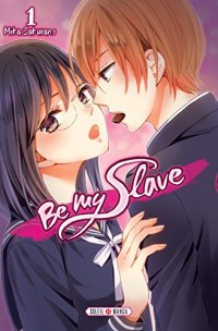 Be my slave T01