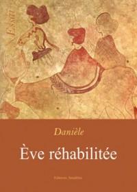 Eve Rehabilite