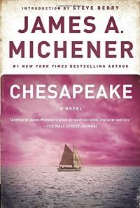 Chesapeake: A Novel