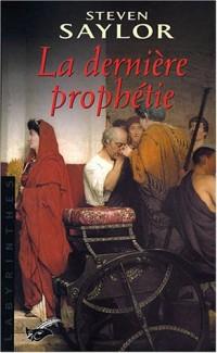 Prophéties fatales