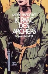 Le parc des Archers