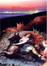 Eutropia N° 3/2003
