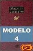 Biblia Jerusalén. ed. manual. modelo 4