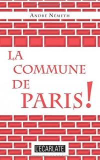 Commune de paris (nemeth)