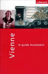 Guide Autrement. Vienne