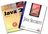 Java Security + Java 2