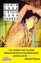 J'étais Dora Suarez : Un roman en deuil [Poche]