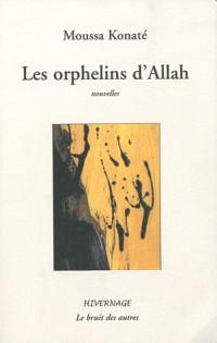 Les orphelins d'Allah