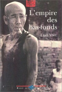 L'Empire des bas-fonds