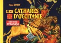 Les Cathares d'Occitanie