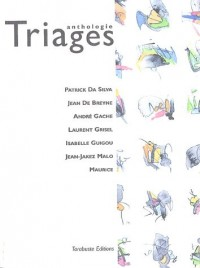 Triages : Anthologie 2005