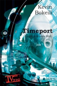 Timeport (Speed & Rock'n Roll)