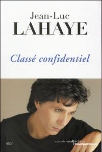 Classe Confidentiel