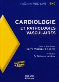 Cardiologie et pathologies vasculaires : De la physiologie à la thérapeutique