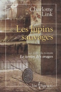 Lupins sauvage t2