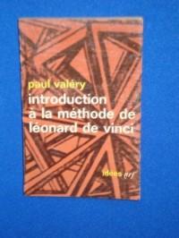Introduction a la methode de Léonard de vinci (1894)