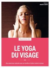 Yoga du visage (le)