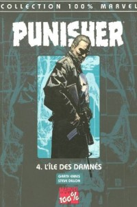 Punisher t.4