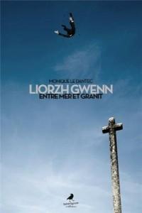 Liorzh Gwenn - Entre mer et granit.