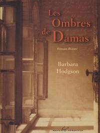 Les Ombres de Damas