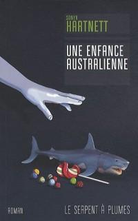 Une enfance australienne