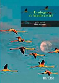 Ecologie et biodiversité