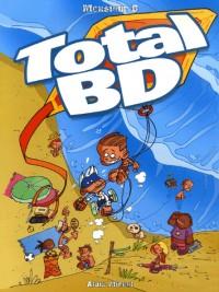 Total BD