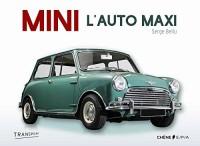 Mini la voiture maximum