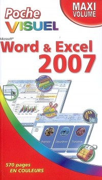 Word & Excel 2007