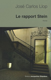 Le rapport Stein