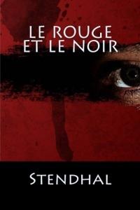 Le Rouge Et Le Noir: (Langue Française)