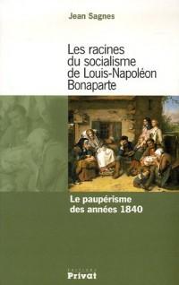 Racines du Socialisme