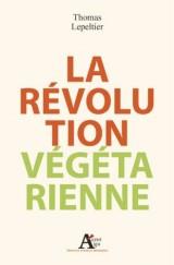 La révolution végétarienne
