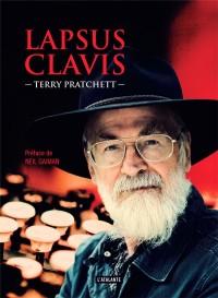 Lapsus Clavis