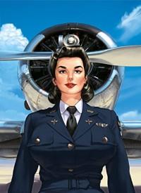 Angel Wings : Coffret 3 volumes