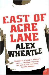 East of Acre Lane