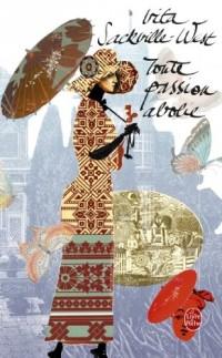 Toute passion abolie - Édition Monsieur Christian Lacroix