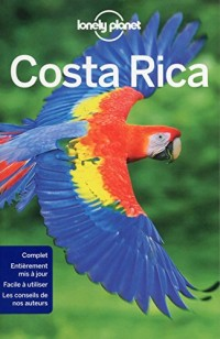 Costa Rica - 7ed