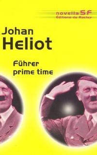 Führer prime time