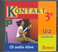 Kontakt 3e lv2 CD eleve 03