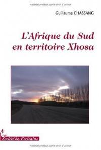 L'Afrique du Sud en territoire Xhosa