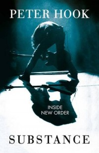 Power, Corruption and Lies - Inside New Order
