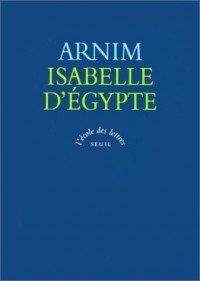 Isabelle d'Egypte : Premier amour de l'empereur Charles V