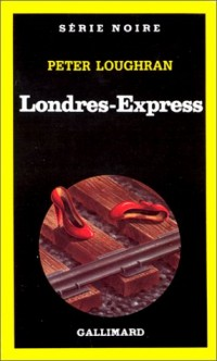 Londres-Express
